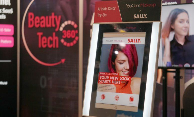 Sally Beauty Appoints Female CEO, Denise Paulonis – WWD