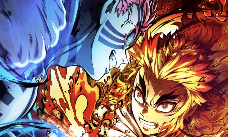 Demon Slayer: Kimetsu no Yaiba Season 2: Release date, how to watch