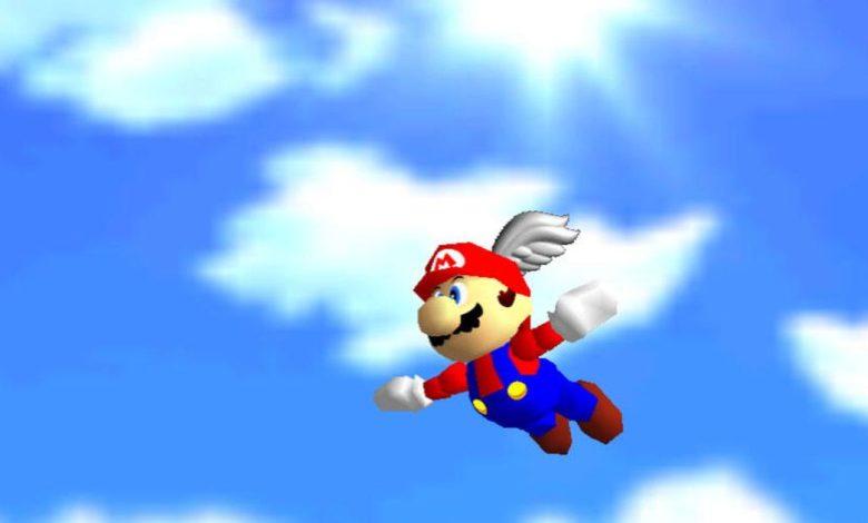 Nintendo brings Nintendo 64 and Sega Genesis games to the Nintendo Switch Online service