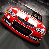 Stock Car Racing MOD Android