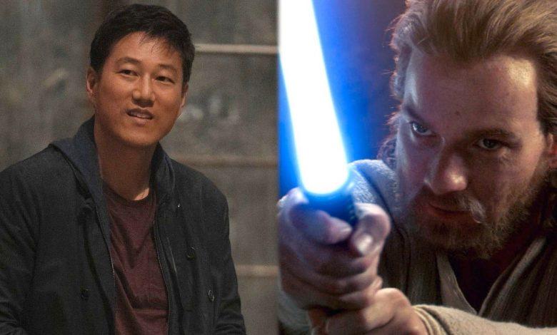 A New Obi-Wan Kenobi Series Character Will Wield A Lightsaber
