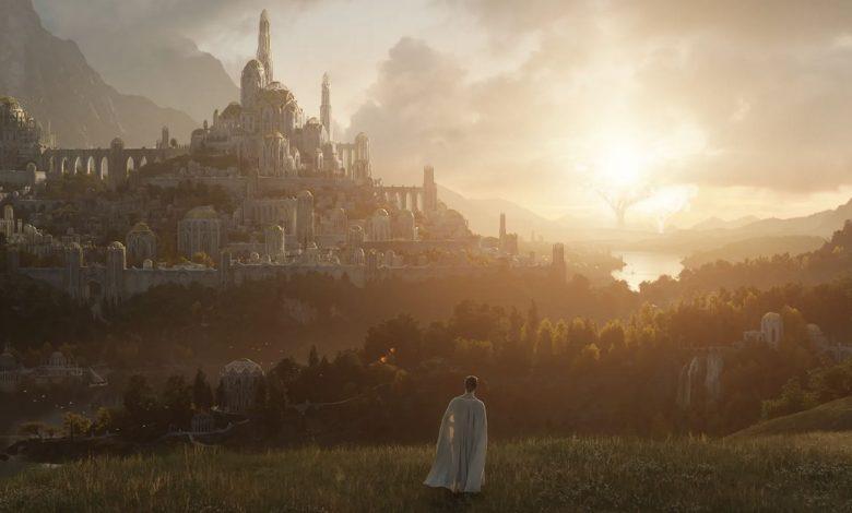 Howard Shore May Return To Score Amazon's LOTR Series