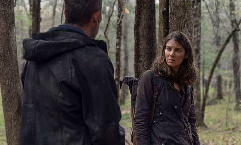 """'The Walking Dead' Season 11 Episode 3 """"Hunted"""" Spoilers"""