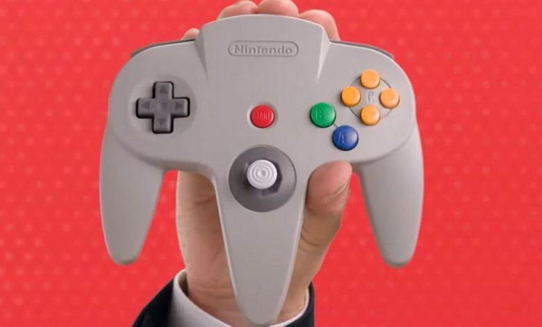 Nintendo Direct: Bayonetta 3, Mario movie and everything else shown
