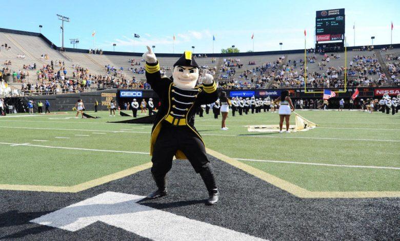 Vanderbilt vs. Stanford: How to watch online, live stream info, game time, TV channel