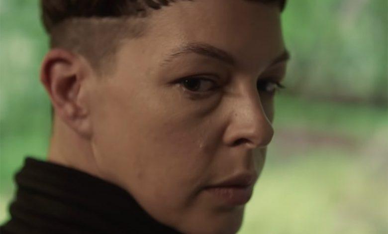 Pollyanna McIntosh's Jadis Returns in TWD: World Beyond Extended Trailer