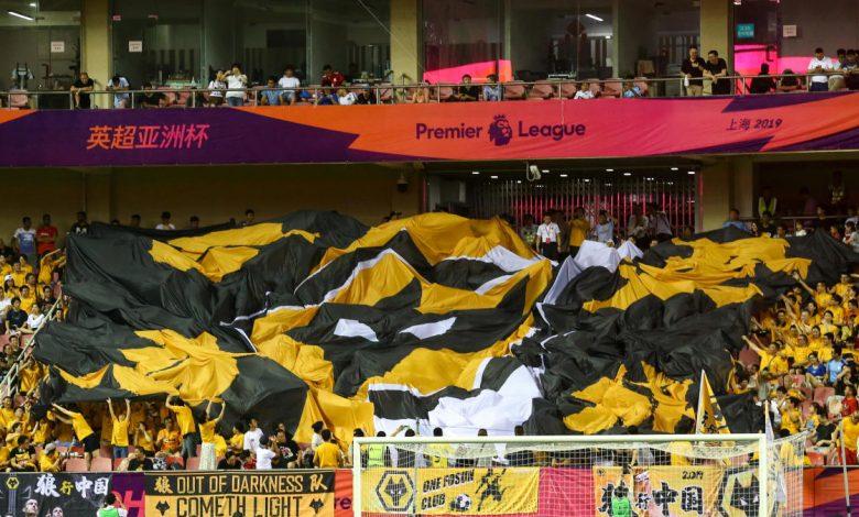 Wolverhampton vs. Brentford live stream info, TV channel: How to watch Premier League on TV, stream online
