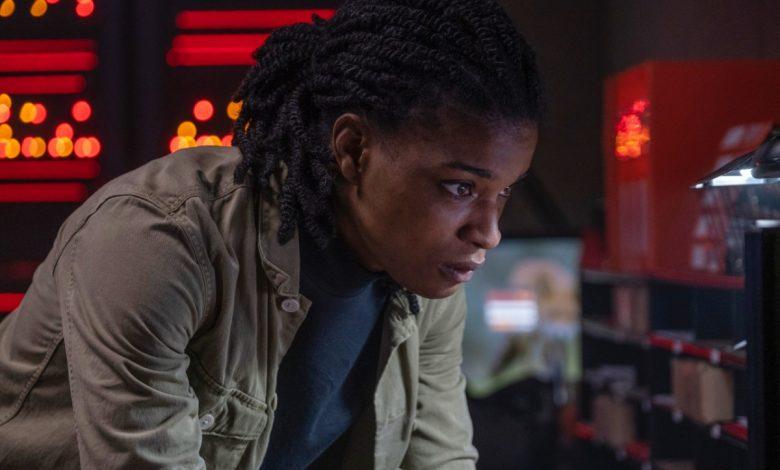 FX's Comic Adaptation Has Potential