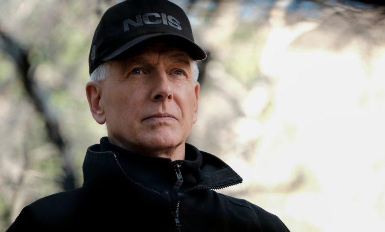 Mark Harmon Bids Farewell to 'NCIS' After 18 Seasons