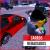 Carros rebaixados com som 1.27 Mod Apk (unlimited money)