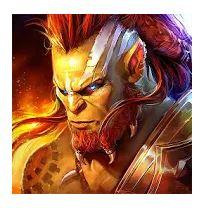 RAID: Shadow Legends 4.70.0 Mod Apk (Mod Menu)