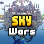 Sky Wars APK MOD Unlimited Money 1.5.3