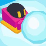 Snowball.io APK MOD Unlimited Money 1.2.16
