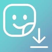 Sticker Downloader Paid APK 1.1.0