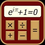 TechCalc Scientific Calculator Paid APK 4.8.9