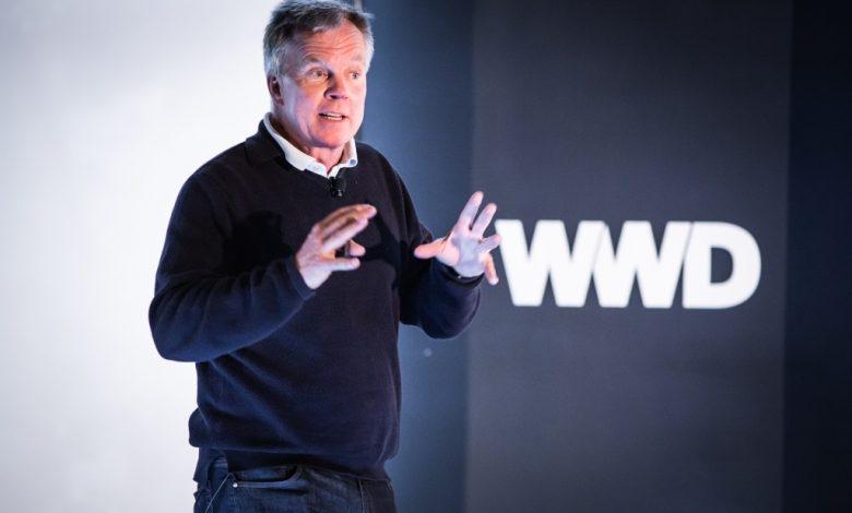 Ron Johnson's Enjoy Gets Ready for Wall Street – WWD