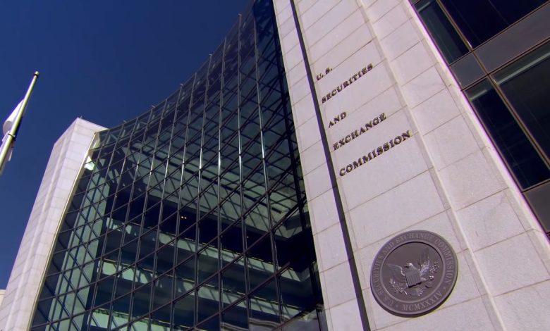 Facebook (FB) whistleblower Frances Haugen has filed multiple complaints with the SEC