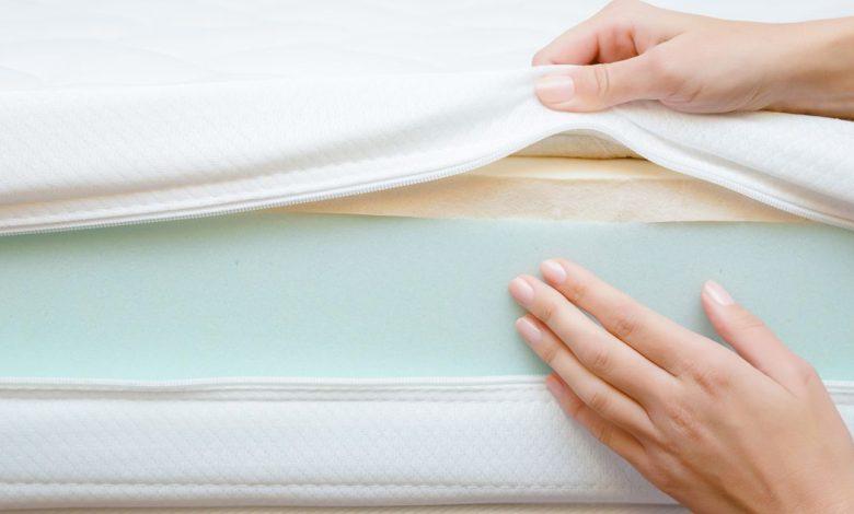 Best latex mattresses of 2021