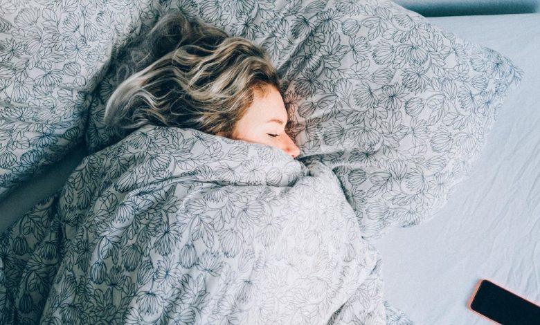Best pillow for 2021 - CNET