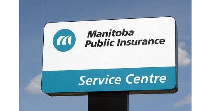 Manitoba Public Insurance application for rate decrease should be more: consumer advocate