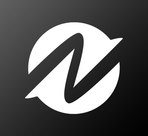 Node Video Editor Mod APK 4.0.2 (Premium Unlocked) Download