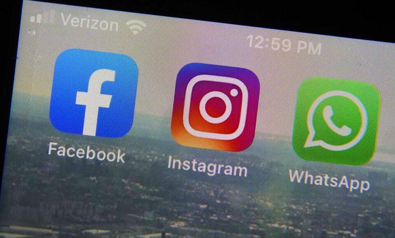Facebook unveils new Instagram controls for teens