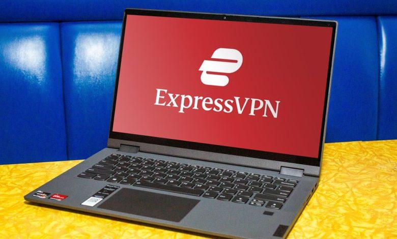 Best VPN for Windows - CNET
