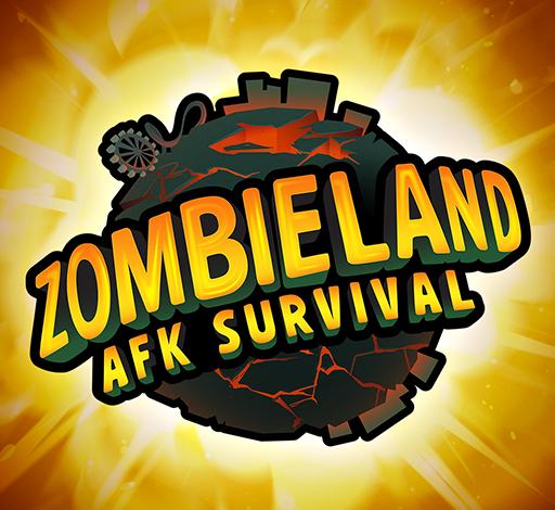 AFK Survival Mod Apk (Unlimited Gold)